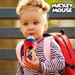 micky-und-goofy-plastikbecher-mit-strohhalm-2828301-1.jpg