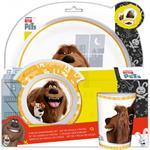 pe-secret-life-of-pets-kinder-fruehstuecks-set-3-teilig-melamin-kindergeschirr-2805013-1.jpg
