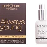 postquam-always-young-wrinkle-correcting-treatment-30-ml-2790144-1.jpg