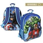 reversible-schulrucksack-pe-avengers-853-2773607-1.jpg