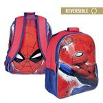 reversible-schulrucksack-spiderman-019-2773613-1.jpg