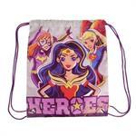 rucksacktasche-mit-baendern-dc-super-hero-girls-054-2833514-1.jpg