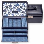 sacher-schmuckkoffer-schmuckkasten-florage-leder-blau-schloss-schubladen-2767129-1.jpg