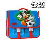 schulrucksack-mickey-mouse-1751-2781994-1.jpg