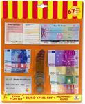 sk-spielgeld-euro-2-set-2875008-1.jpg