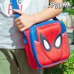 spiderman-kuehltasche-zum-umhaengen-2769513-1.jpg