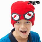 spiderman-masken-muetze-2795870-1.jpg