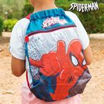 spiderman-rucksack-tasche-2777561-1.jpg