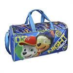 sport-und-reisetasche-pe-paw-patrol-046-2797724-1.jpg