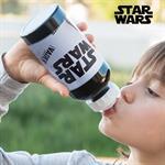 star-wars-aluminiumflasche-2841793-1.jpg