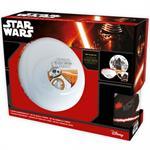 star-wars-kinder-fruehstuecks-set-3-teilig-aus-keramik-kindergeschirr-2772120-1.jpg