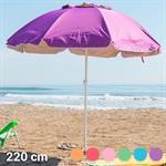 summers-colour-sonnenschirm-220-cm-3057005-1.jpg