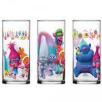 trolls-kinder-glaeser-set-3-verschiedene-glaeser-290-ml-im-geschenkkarton-2758636-1.jpg