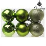 weihnachtsbaumkugeln-christmas-planet-8213-6-cm-12-uds-gruen-2759182-1.jpg