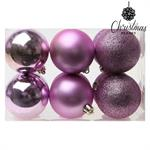 weihnachtsbaumkugeln-christmas-planet-8251-6-cm-12-uds-lila-2768558-1.jpg