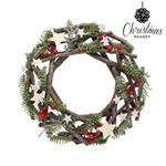 weihnachtskranz-christmas-planet-2503-holz-2768174-1.jpg