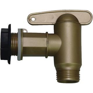 auslaufhahn-kunststoff-gold-504044-3123531-1.jpg