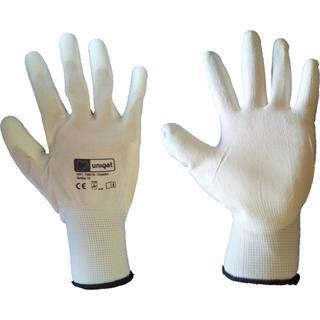 Pu-Handschuhe Nylon Dresden Ws Gr. 9 Preisvergleich