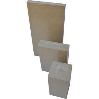 Vermiculite Pl.300X200X30Mm 2 Stueck Preisvergleich