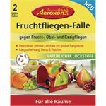 aeroxon-fruchtfliegenfalle-92450-3125432-1.jpg