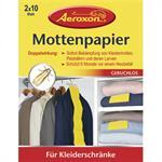 mottenpapier-2x10-blatt-45442-3114351-1.jpg