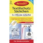 textilschutz-saeckchen-25450-3125433-1.jpg
