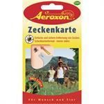 zeckenkarte-aeroxon-10442-3125434-1.jpg