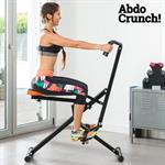 abdo-crunch-total-fitness-trainingsgeraet-2516727-1.jpg