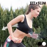 airflow-technology-fit-x-slim-sport-bhs-2er-pack-2518278-1.jpg