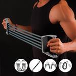 fitnesszubehoer-set-5-teilig-2517027-1.jpg