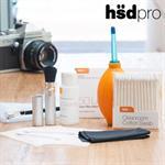 hsdpro-reinigungskit-fuer-fotokameras-7-teile-2517194-1.jpg