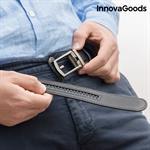 innovagoods-verstellbarer-guertel-ohne-loecher-3036326-1.jpg