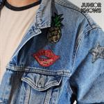 junior-knows-patches-3er-pack-2526854-1.jpg