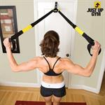 just-up-gym-band-fuer-suspension-training-2517113-1.jpg
