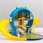 kinderspielparkhaus-im-koffer-2524578-1.jpg