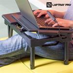 laptray-multifunktions-klapptisch-2525415-1.jpg