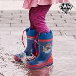 paw-patrol-blaue-gummistiefel-2524760-1.jpg