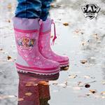 paw-patrol-rosa-gummistiefel-2520845-1.jpg