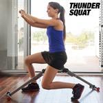 punder-squat-trainingsgeraet-2517740-1.jpg