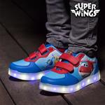 super-wings-turnschuhe-mit-led-2528364-1.jpg