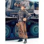 116-figurenbausatz-figur-deutscher-panzer-soldat-3285666-1.jpg