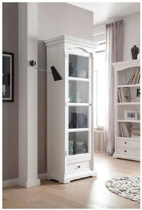 buffet-vitrine-glasschrank-landhausmoebel-weiss-halifax-provence-von-novasolo-2984937-1.jpg
