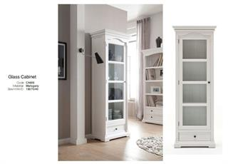 johannes/pd/buffet-vitrine-glasschrank-landhausmoebel-weiss-halifax-provence-von-novasolo-2984937-2.jpg