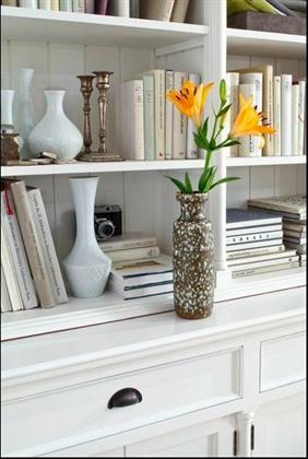 johannes/pd/buffet-vitrine-glasschrank-landhausmoebel-weiss-halifax-provence-von-novasolo-2984937-4.jpg
