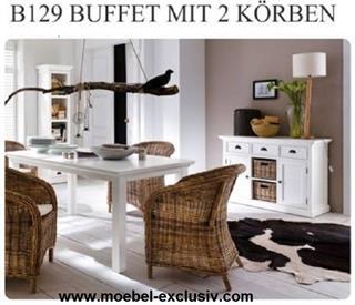 johannes/pd/buffet-vitrine-glasschrank-landhausmoebel-weiss-halifax-provence-von-novasolo-2984937-6.jpg