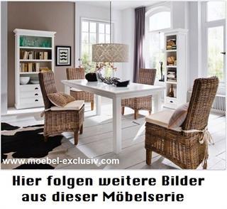 johannes/pd/novasolo-im-onlineshop-moebel-exclusivcom-buffet-kuechenschrank-vitrine-weiss-halifax-2984816-5.jpg