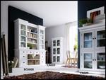 novasolo-im-onlineshop-moebel-exclusivcom-buffet-vitrine-esszimmerschrank-halifax-landhausstil-weiss-2984807-1.jpg