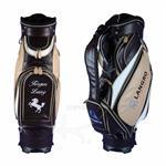exklusives-golfbag-echtes-leder-typ-morfontaine-designen-lassen-1823220-1.jpg