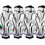 golfbag-typ-cartbag-madeira-fuer-teams-3-bestickte-bereiche-1823216-1.jpg