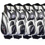 golfbag-typ-cartbag-madeira-fuer-teams-4-bestickte-bereiche-1823233-1.jpg